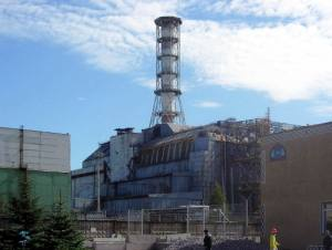 tschernobyl-reaktor-1