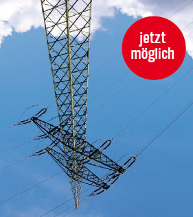 Energie in Bürgerhand